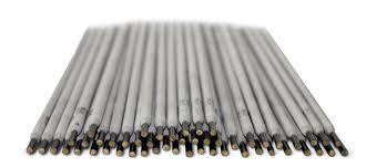 Saldatura ad arco con elettrodi 2