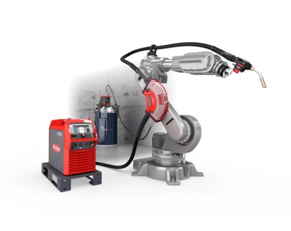 saldatura-robotizzata-mig-mag-push-pull