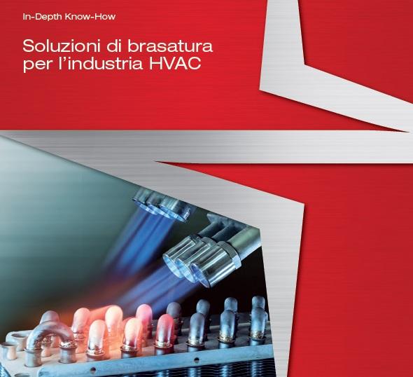 Fontargen HVAC