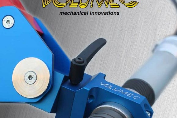 Catalogo Pneumatico Volumec