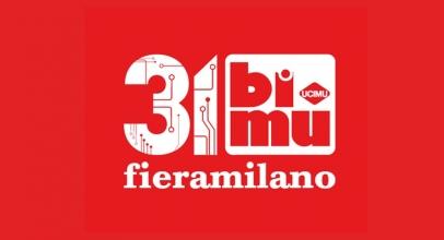 Bi-Mu 2019