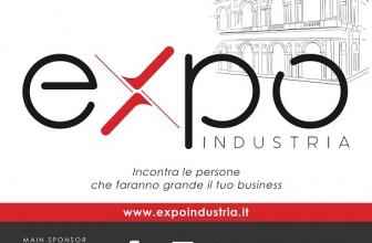 Open House Arroweld Italia 2019 a Expo Industria