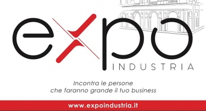 Open House Arroweld Italia 2019 a Expo Industria